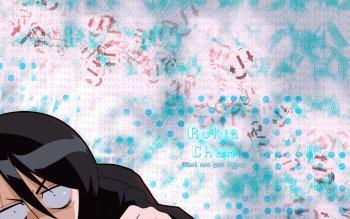 HD Wallpaper | Background ID:302200