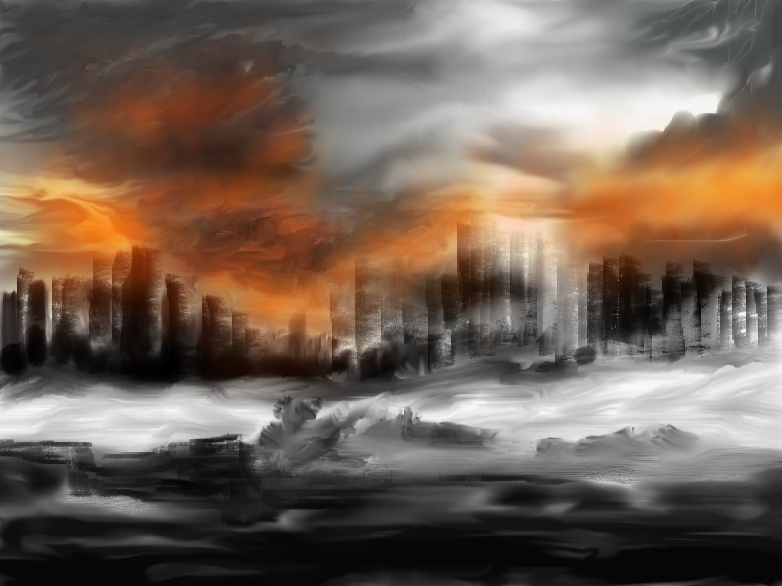 Armageddon Wallpaper and Background | 1600x1200 | ID:303077 - photo#24