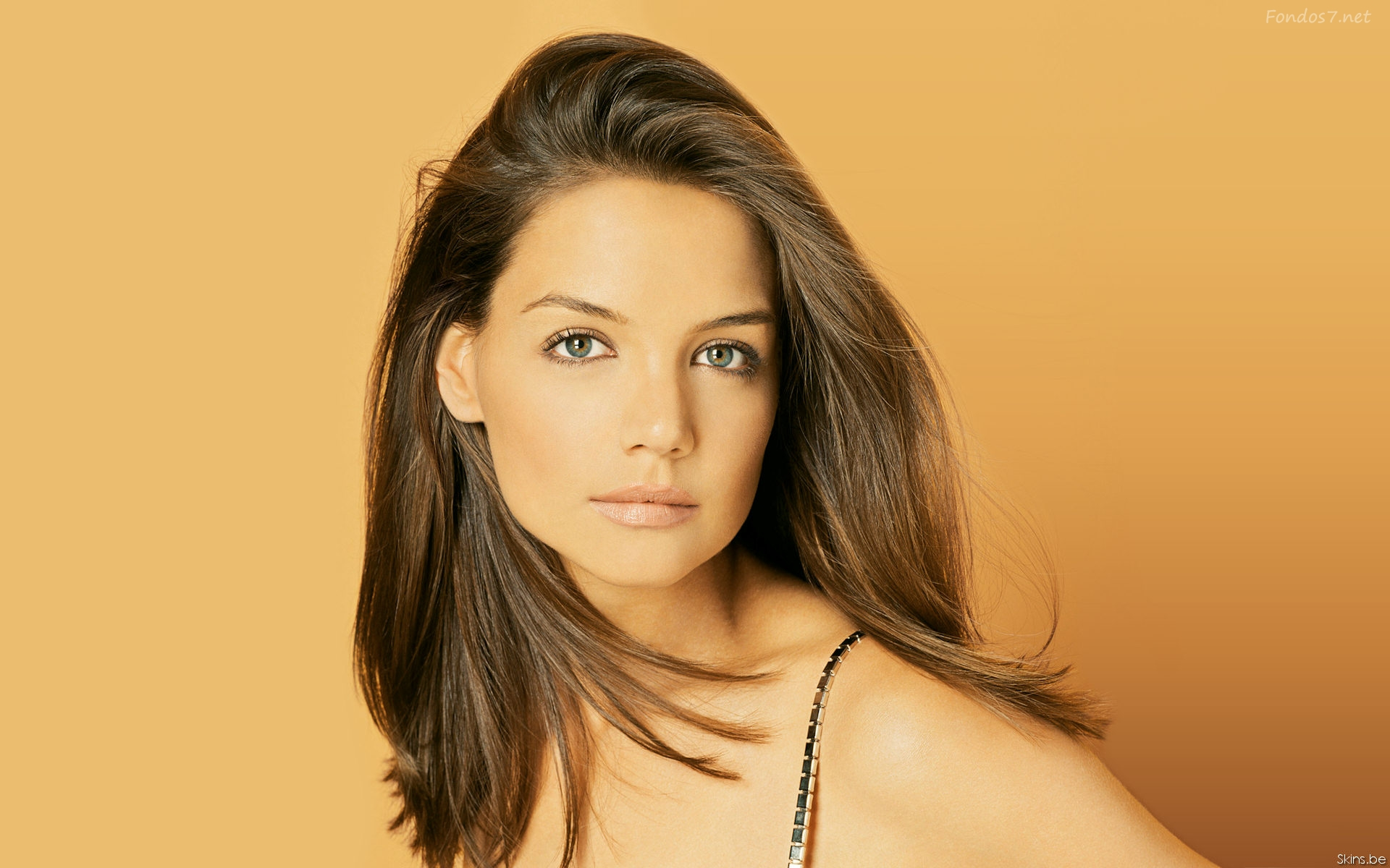 18 Beautiful HD Katie Holmes Wallpapers - HDWallSource.com