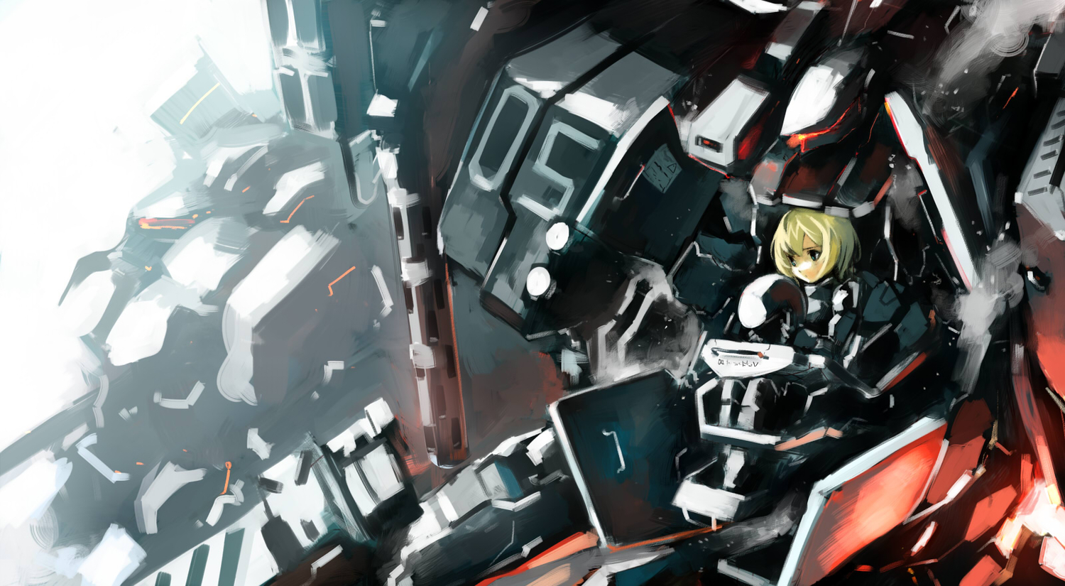 Armored Core Wallpaper And Background Image 1500x825 Id 303699 Wallpaper Abyss