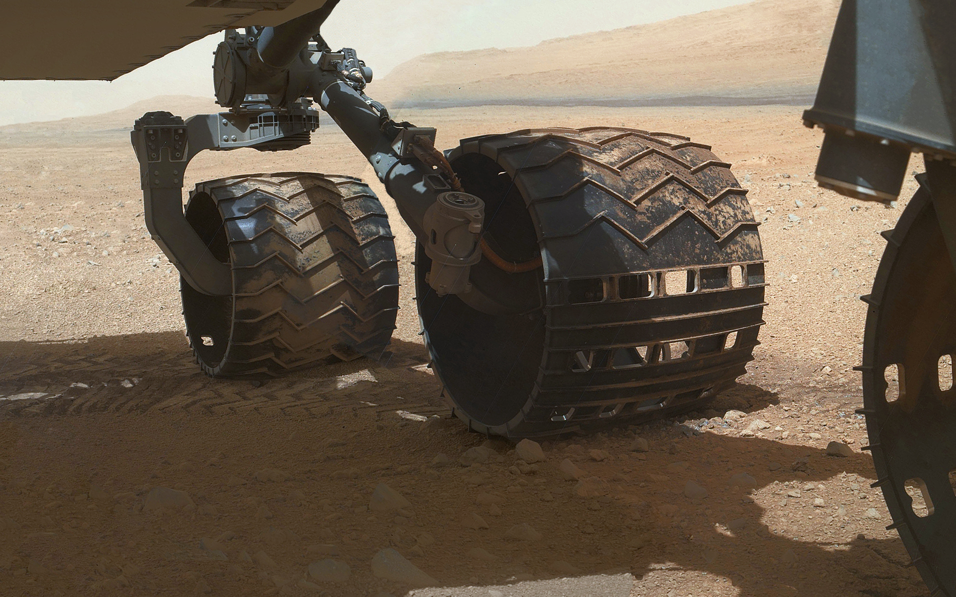 mars rover s10 plus wallpaper - photo #41