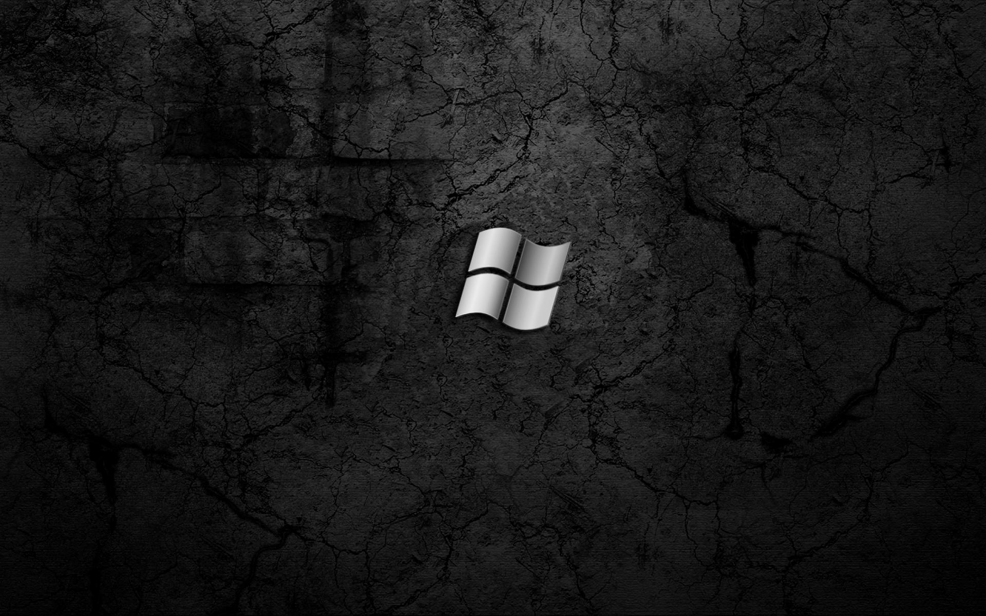 技术 - Windows  壁纸