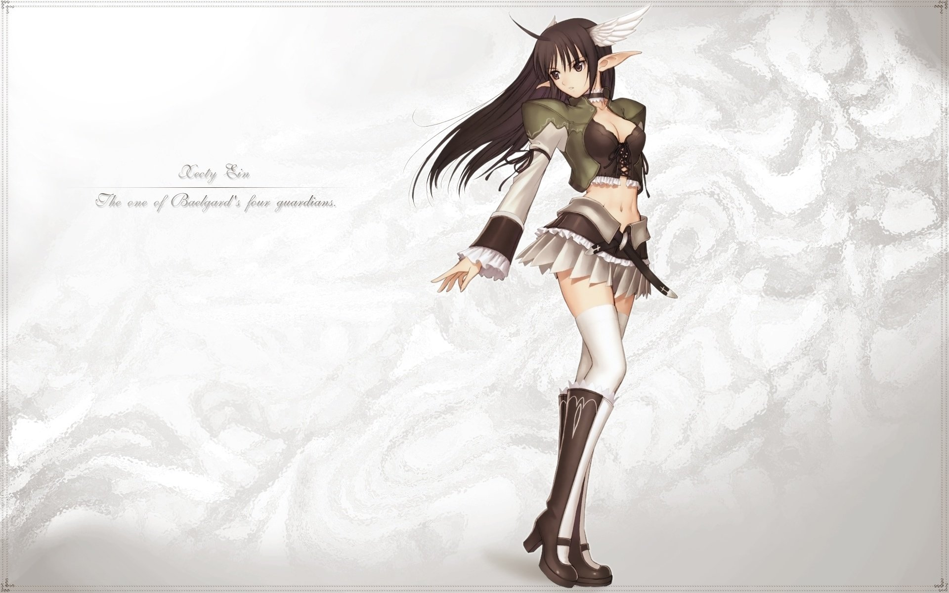 Wallpapers ID:303289