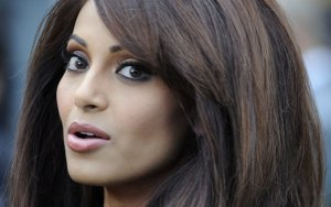 Preview Celebrity - Bipasha Basu  Art
