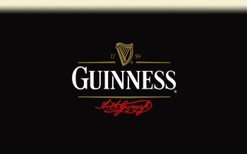 Products - Guinness Wallpapers and Backgrounds ID : 303207