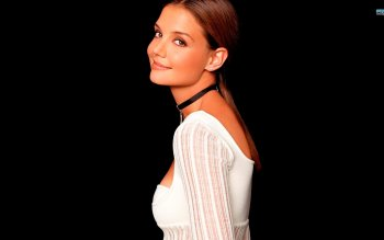 Celebrity - Katie Holmes Wallpapers and Backgrounds ID : 303245
