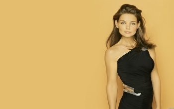 Celebrity - Katie Holmes Wallpapers and Backgrounds ID : 303250