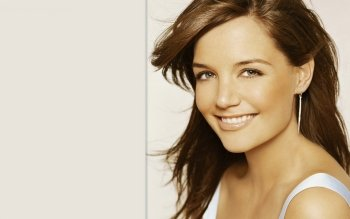 Celebrity - Katie Holmes Wallpapers and Backgrounds ID : 303269