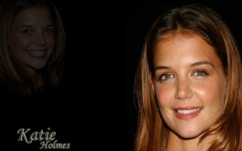 Berühmte Personen - Katie Holmes Wallpapers and Backgrounds ID : 303305