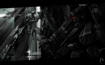 Video Game - Armored Core Wallpapers and Backgrounds ID : 303697