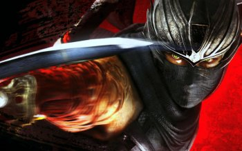 Computerspiel - Ninja Gaiden Wallpapers and Backgrounds ID : 303772