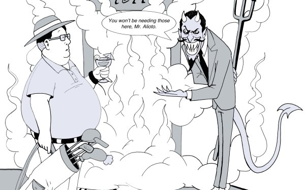 Humor Oscuro Satanic Satanism Satan Demonio Oculto Fondo de pantalla HD | Fondo de Escritorio