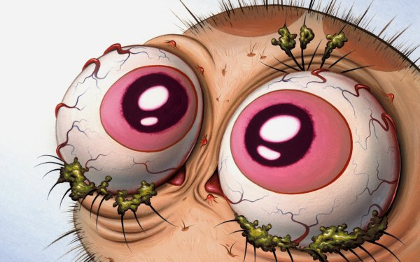 TV Show Ren And Stimpy Humor Funny HD Wallpaper | Background Image