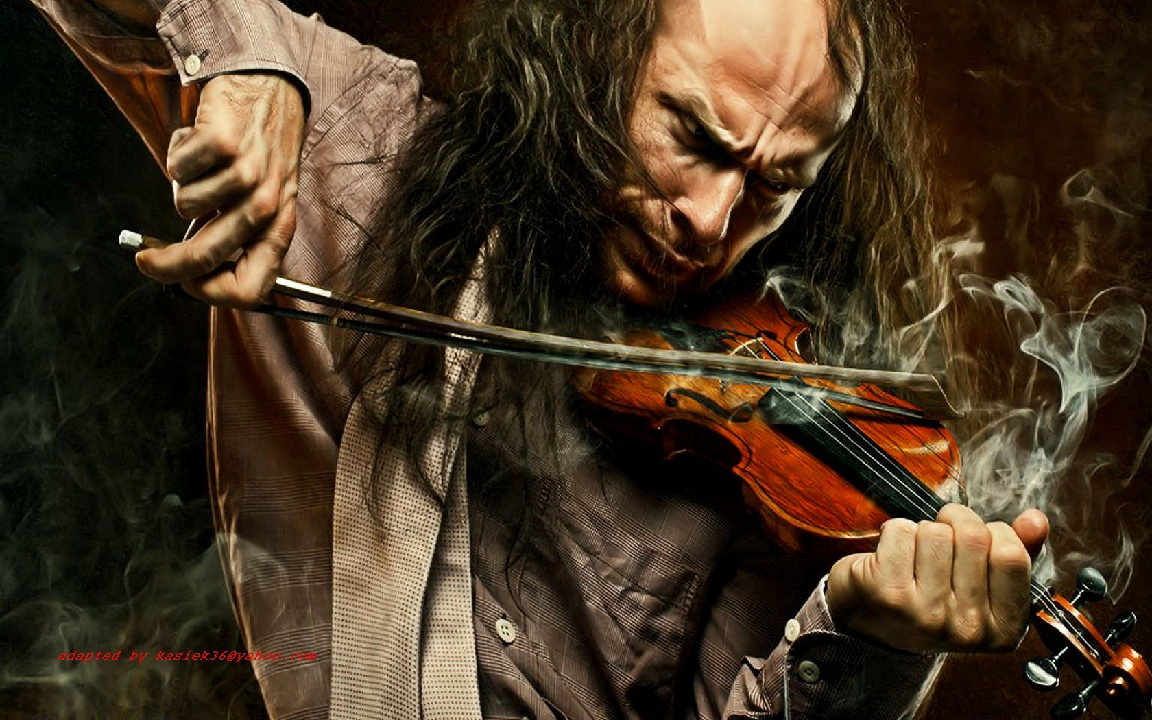 stradivarius wallpaper - photo #33