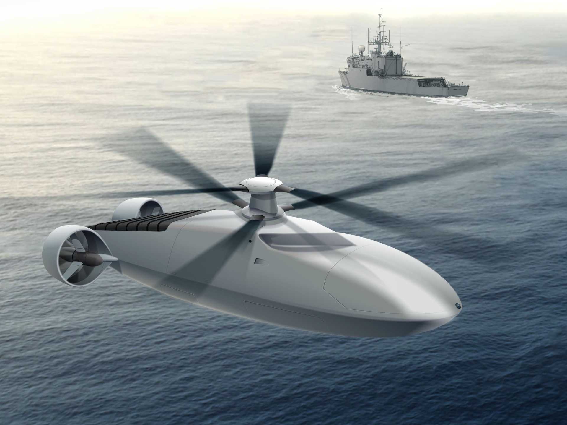 Helicoptero Hd Fondos De Escritorio: Helicóptero 5k Retina Ultra Fondo De Pantalla HD