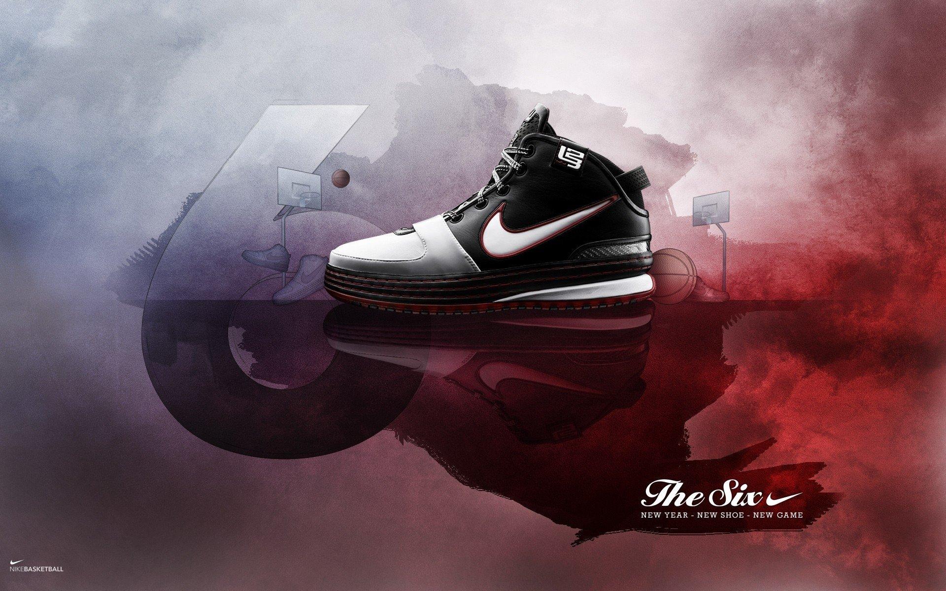 Nike Hd Wallpaper Background Image 1920x1200 Id 304150