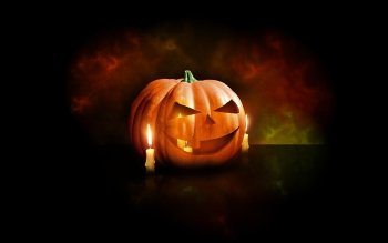 Holiday - Halloween Wallpapers and Backgrounds ID : 304052
