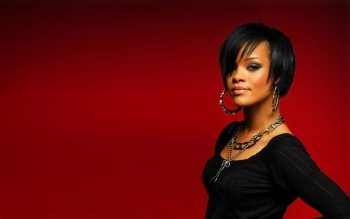 Music - Rihanna Wallpapers and Backgrounds ID : 304075