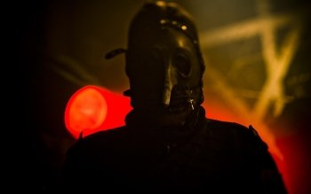 Music - Slipknot Wallpapers and Backgrounds ID : 304080