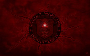 Dark - Occult Wallpapers and Backgrounds ID : 304115