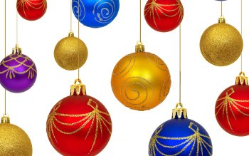 Holiday - Christmas Wallpapers and Backgrounds ID : 304149