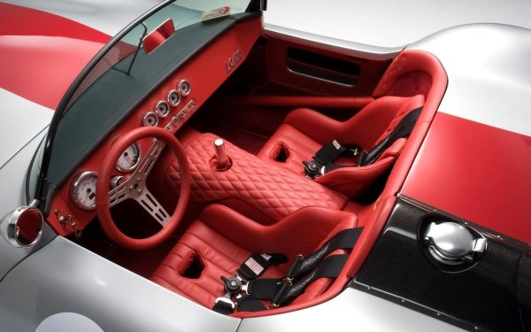 Vehicles Close Up Interior HD Wallpaper | Background Image
