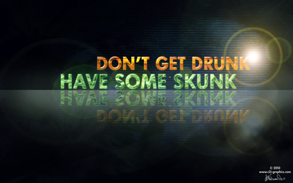 Humor Other Marijuana Weed HD Wallpaper   Background Image