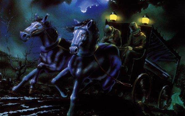 Music King Diamond Singers Denmark Heavy Metal Metal Hard Rock Album Cover HD Wallpaper | Background Image