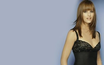 Celebrity - Jennifer Garner Wallpapers and Backgrounds ID : 305099