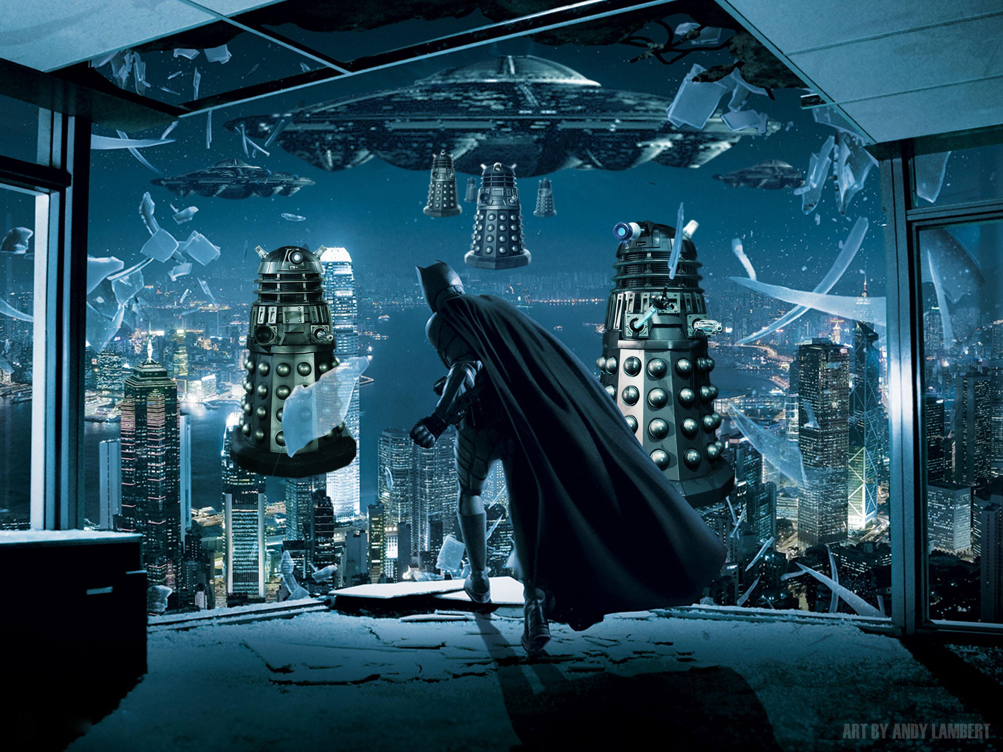 Alpha Coders | Wallpaper Abyss Everything Batman Comics Batman 306727