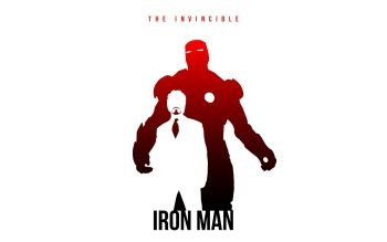 Comics - Iron Man Wallpapers and Backgrounds ID : 306709