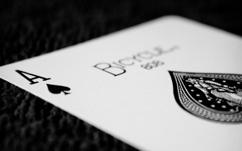 Game - Card Wallpapers and Backgrounds ID : 306997