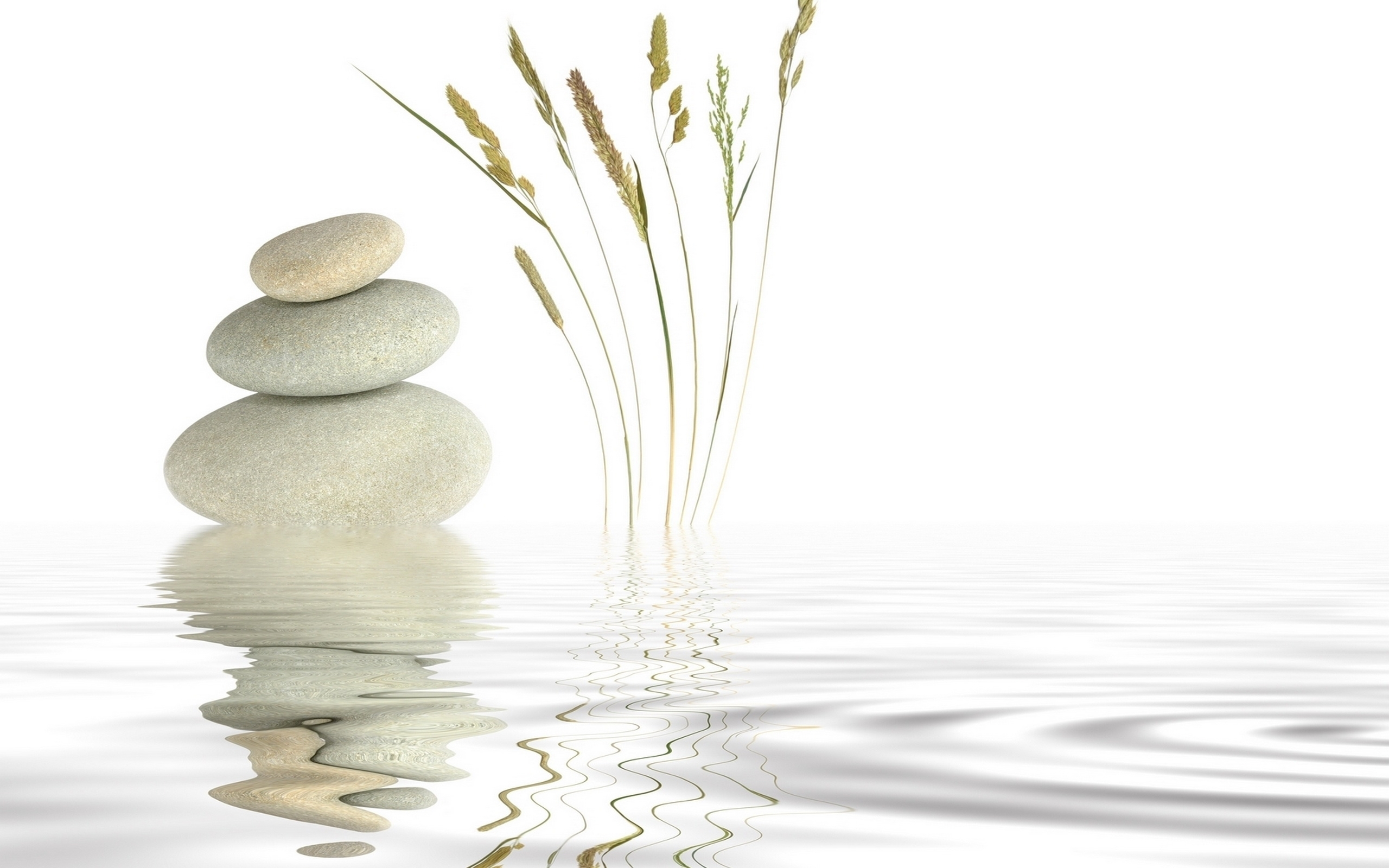 Zen Wallpaper 1920x1080: Zen Full HD Wallpaper And Background