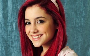 Celebrity - Ariana Grande Wallpapers and Backgrounds ID : 307257
