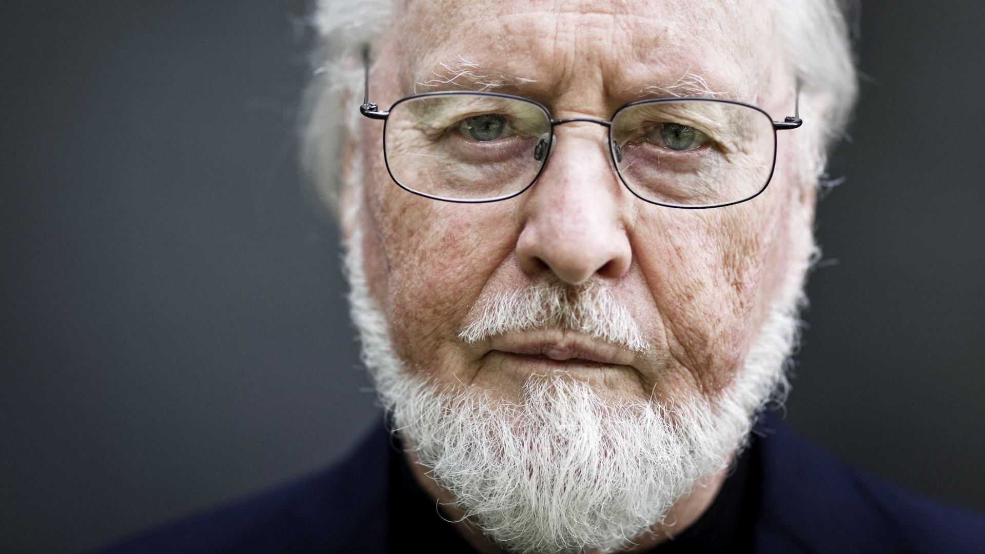 john williams John williams: john williams, american composer who created some of the most iconic film scores of all time he scored more than a hundred films, many of which were directed by steven.