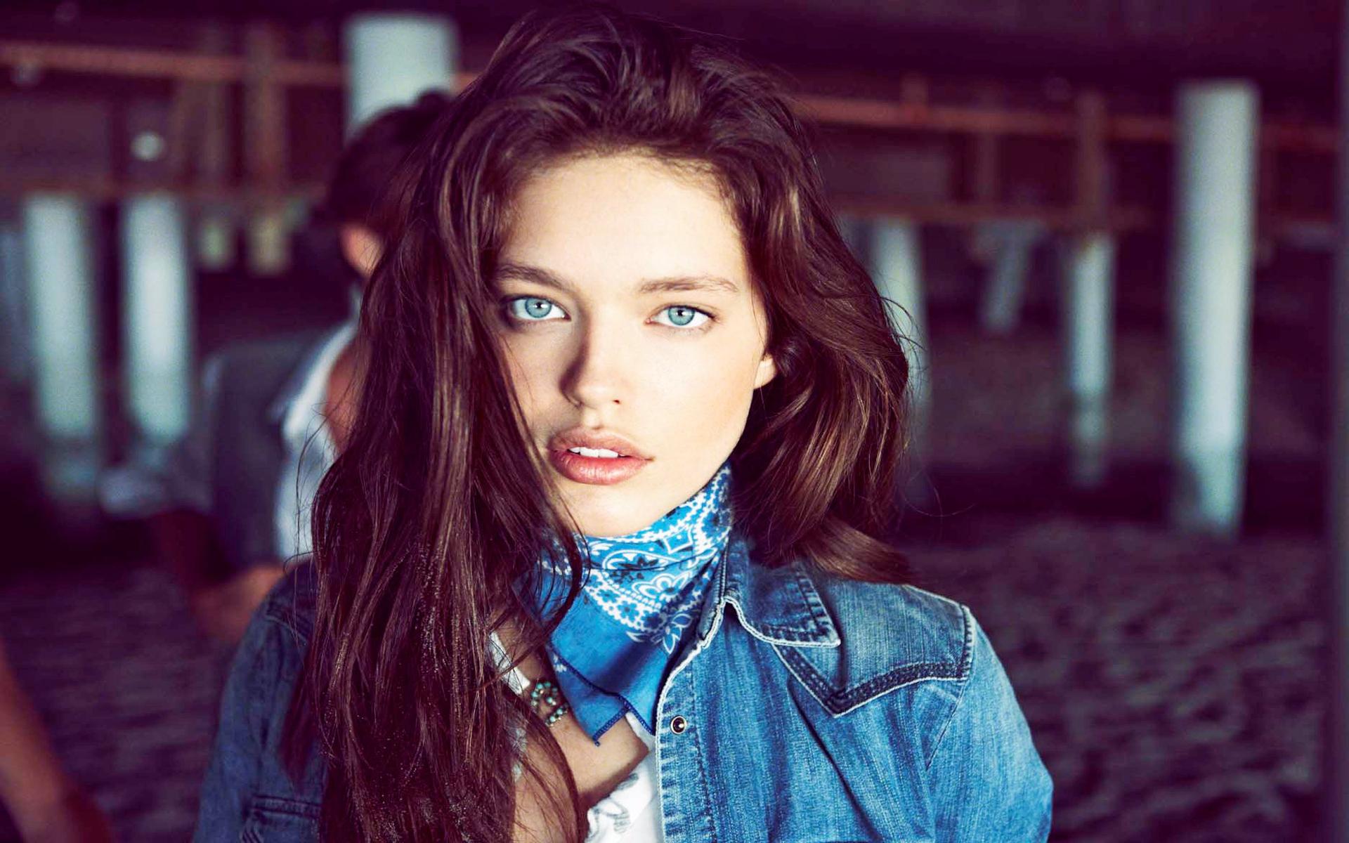 24 Emily Didonato HD Wallpapers | Backgrounds - Wallpaper ...