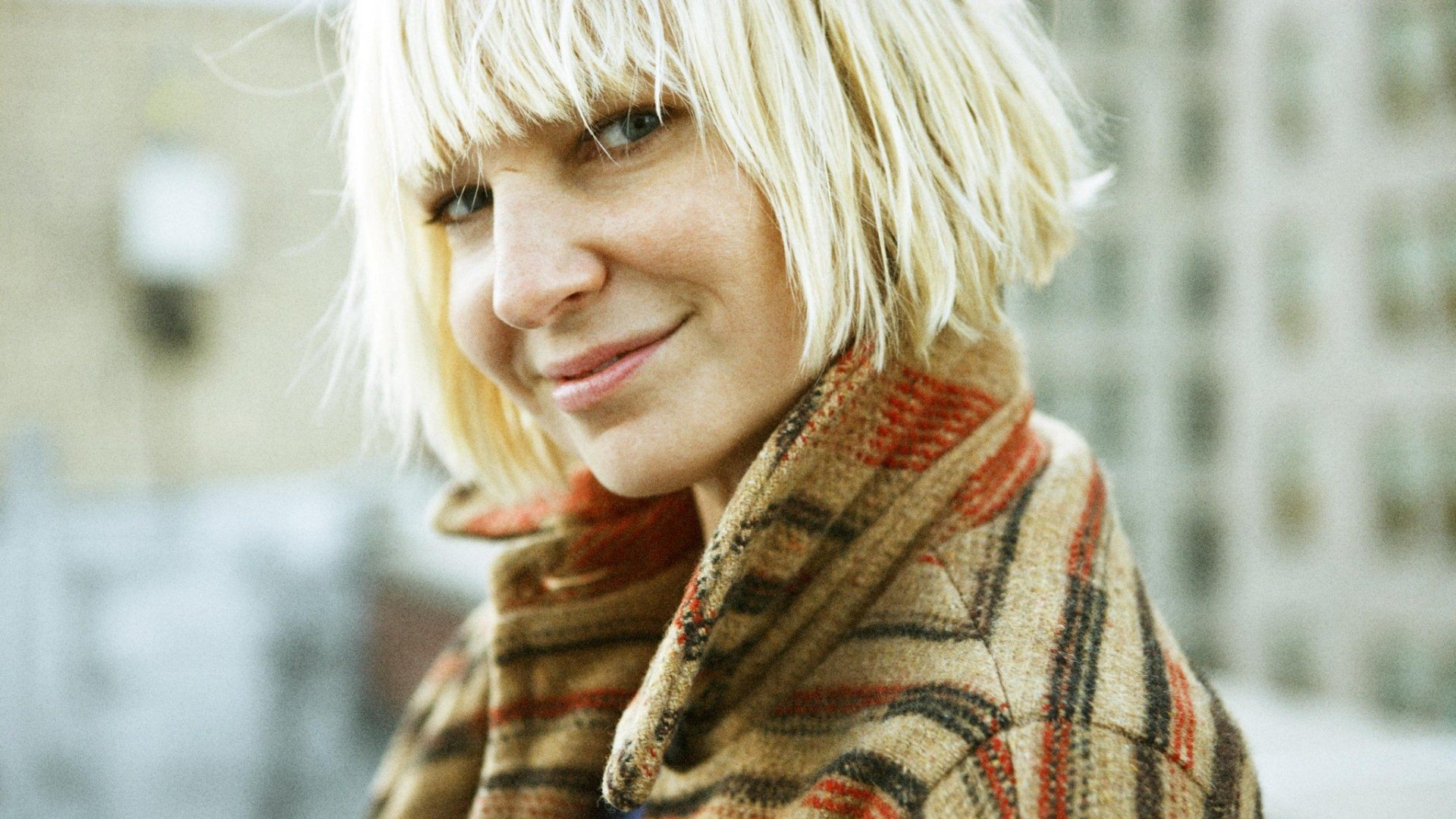 Sia full hd wallpaper and background image 1920x1080 for Sia download