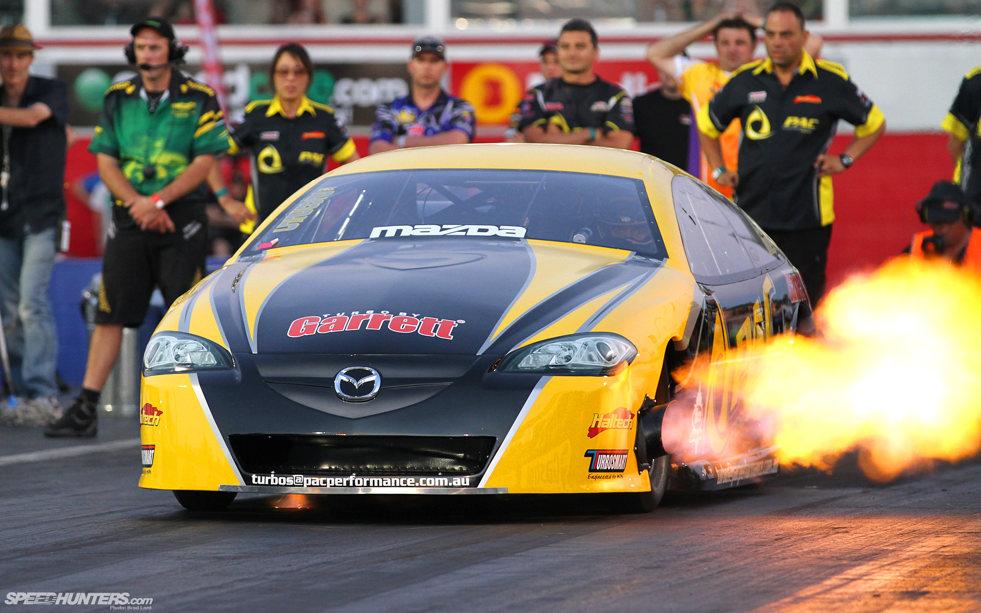 Drag Racing Full HD Wallpaper and Background Image | 1920x1200 | ID ...