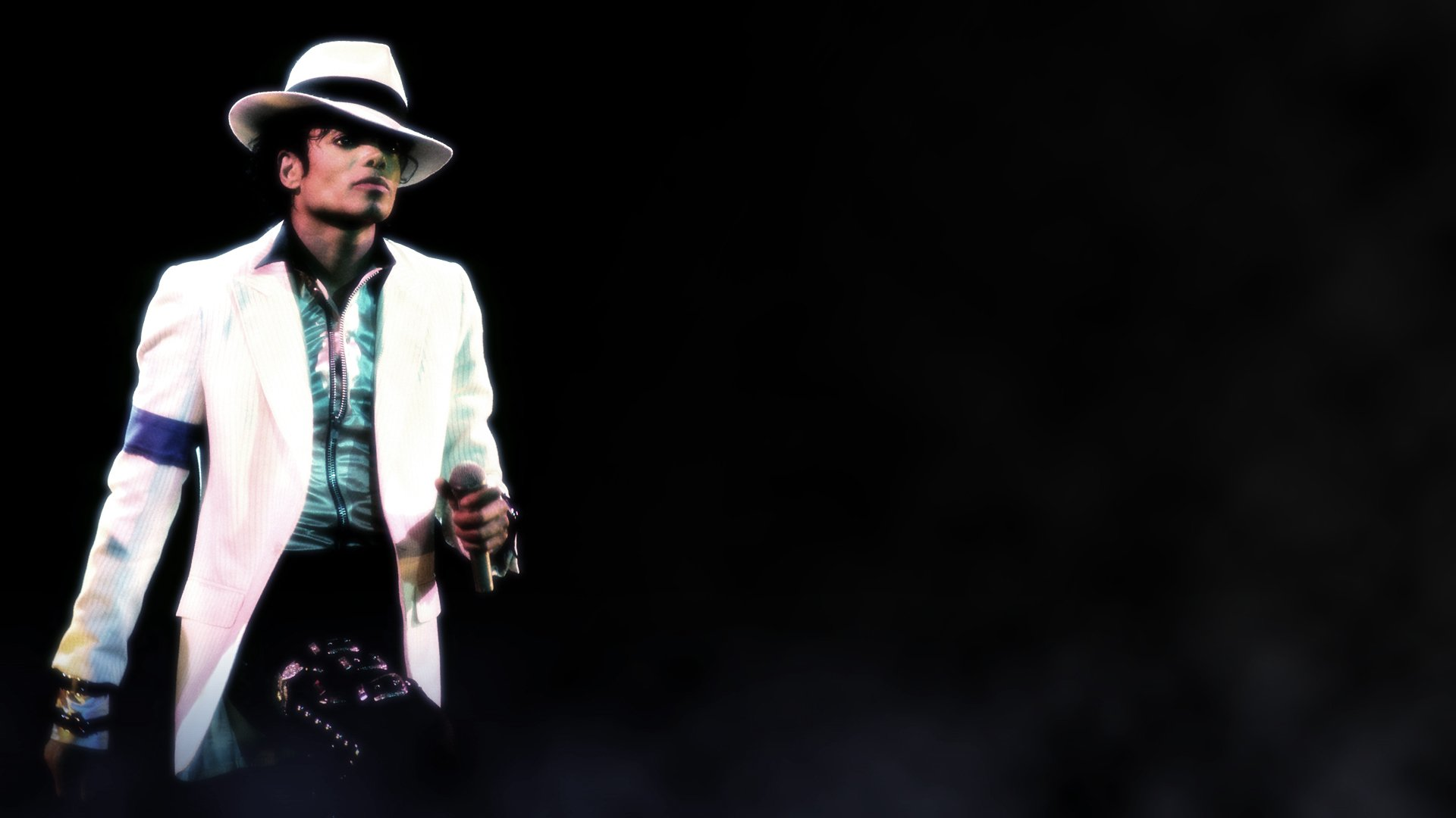 Smooth Criminal Hd Wallpaper Background Image 1920x1080 Id