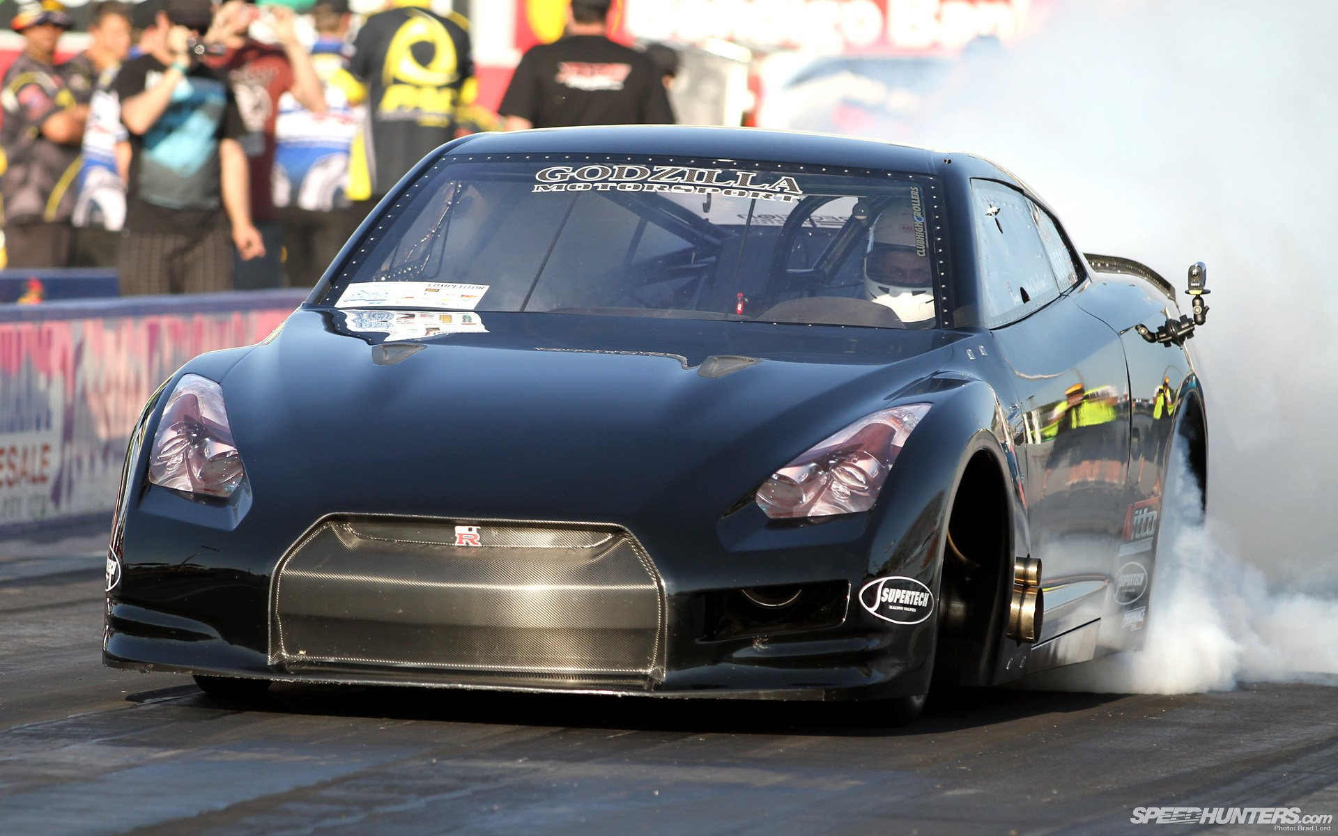82 Drag Racing HD Wallpapers