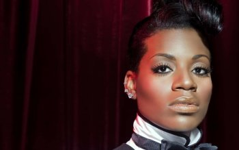 Music - Fantasia Barrino Wallpapers and Backgrounds ID : 308669