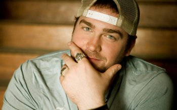 Music - Lee Brice Wallpapers and Backgrounds ID : 308932