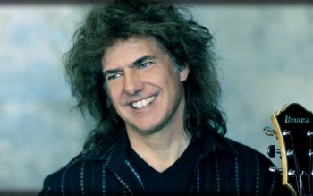 Music - Pat Metheny Wallpapers and Backgrounds ID : 308956