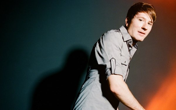 Music Owl City HD Wallpaper   Background Image