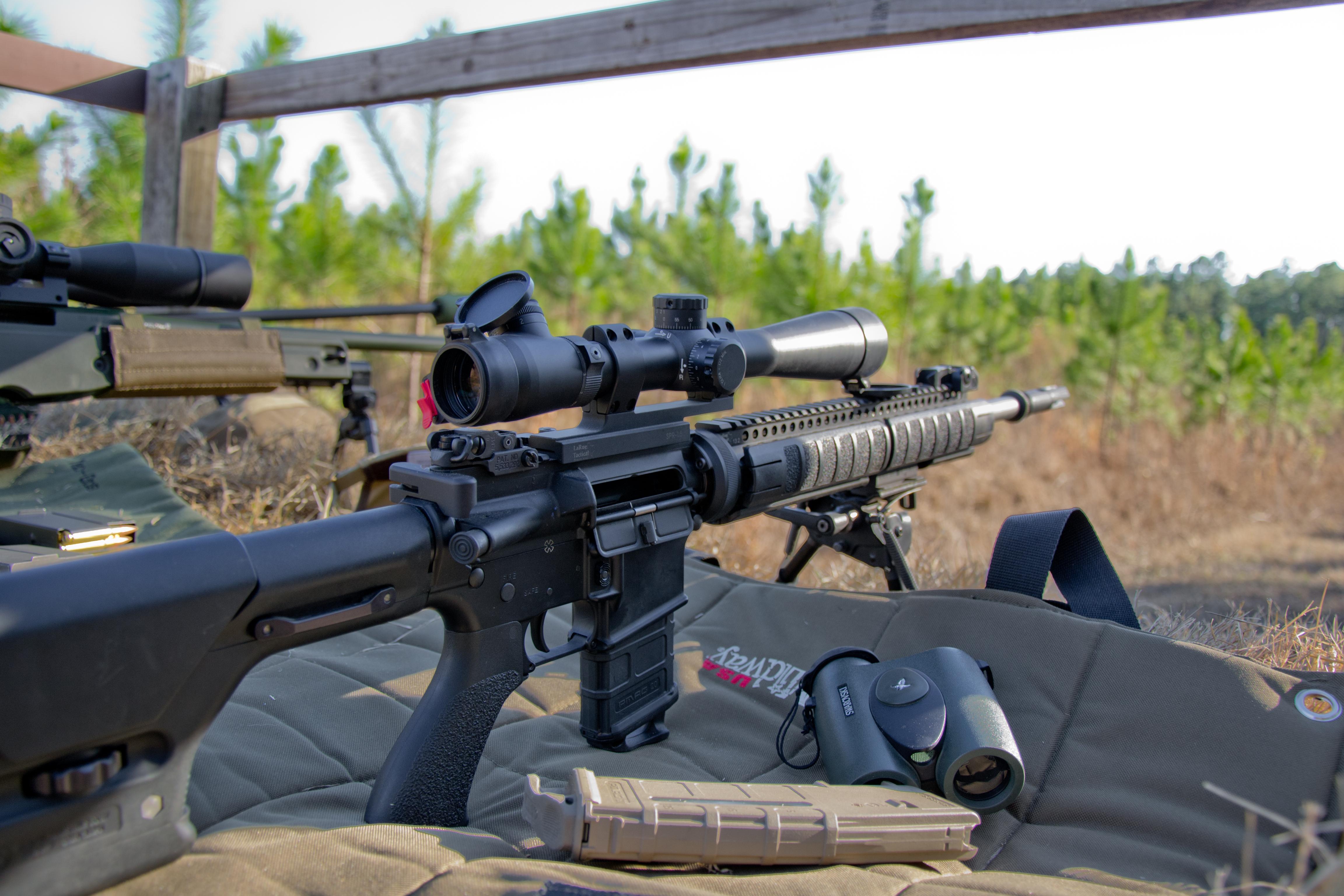 rifle francotirador fondos de pantalla fondos de