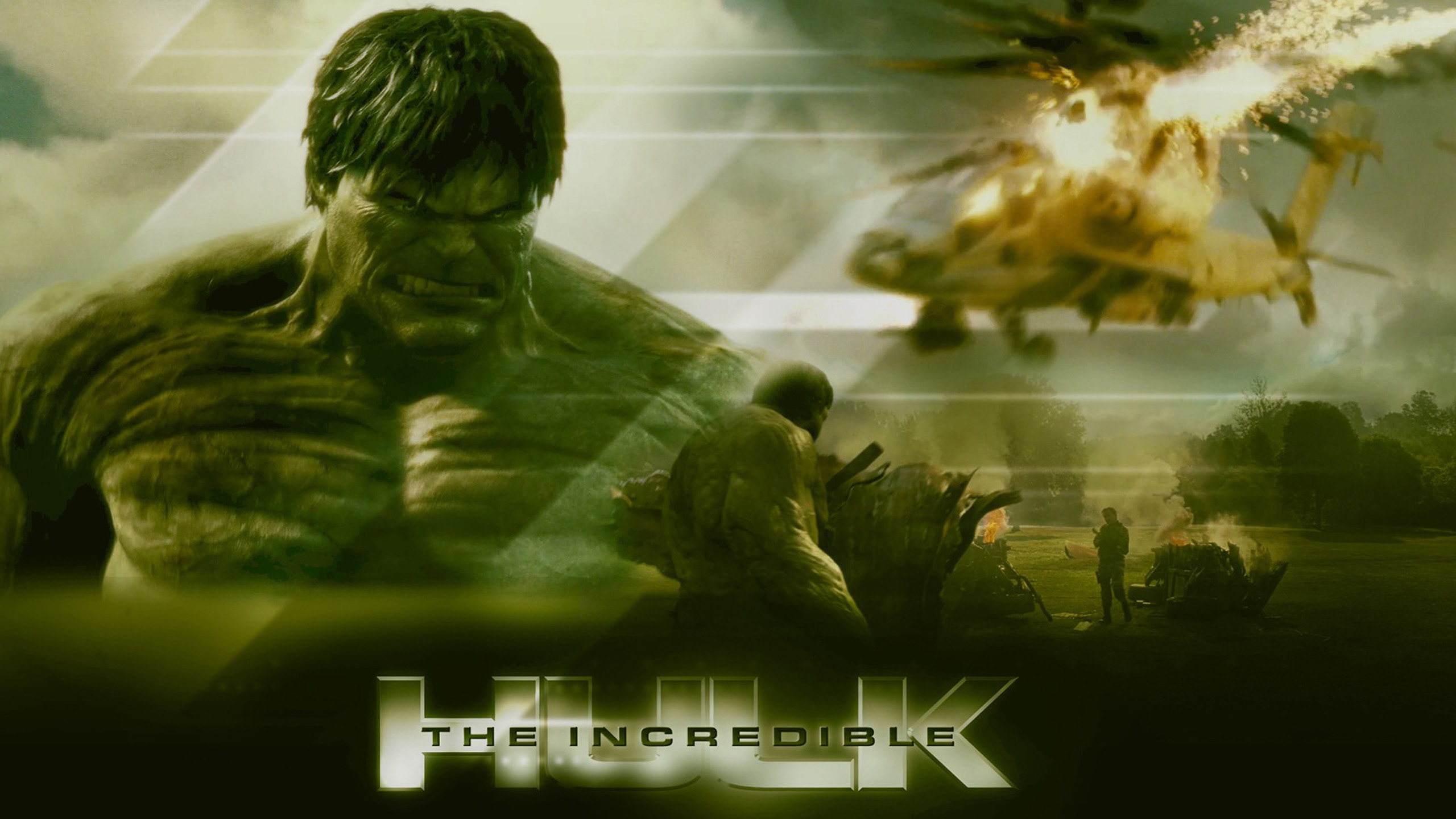 15 The Incredible Hulk Wallpapers | The Incredible Hulk Backgrounds