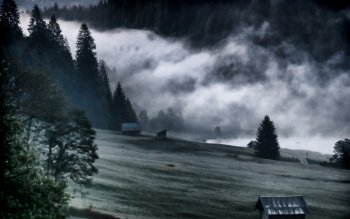 HD Wallpaper | Background Image ID:309930