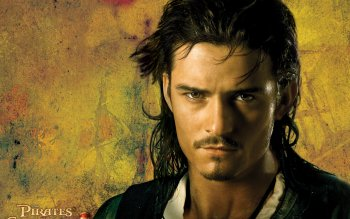 Movie - Pirates Of The Caribbean Wallpapers and Backgrounds ID : 310551