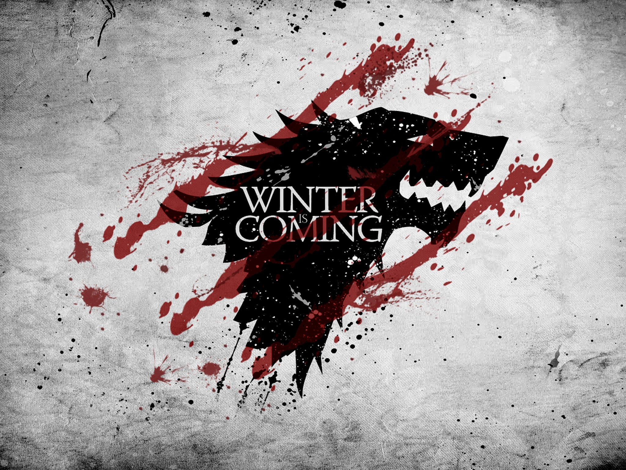 2811 game of thrones hd wallpapers | background images - wallpaper abyss