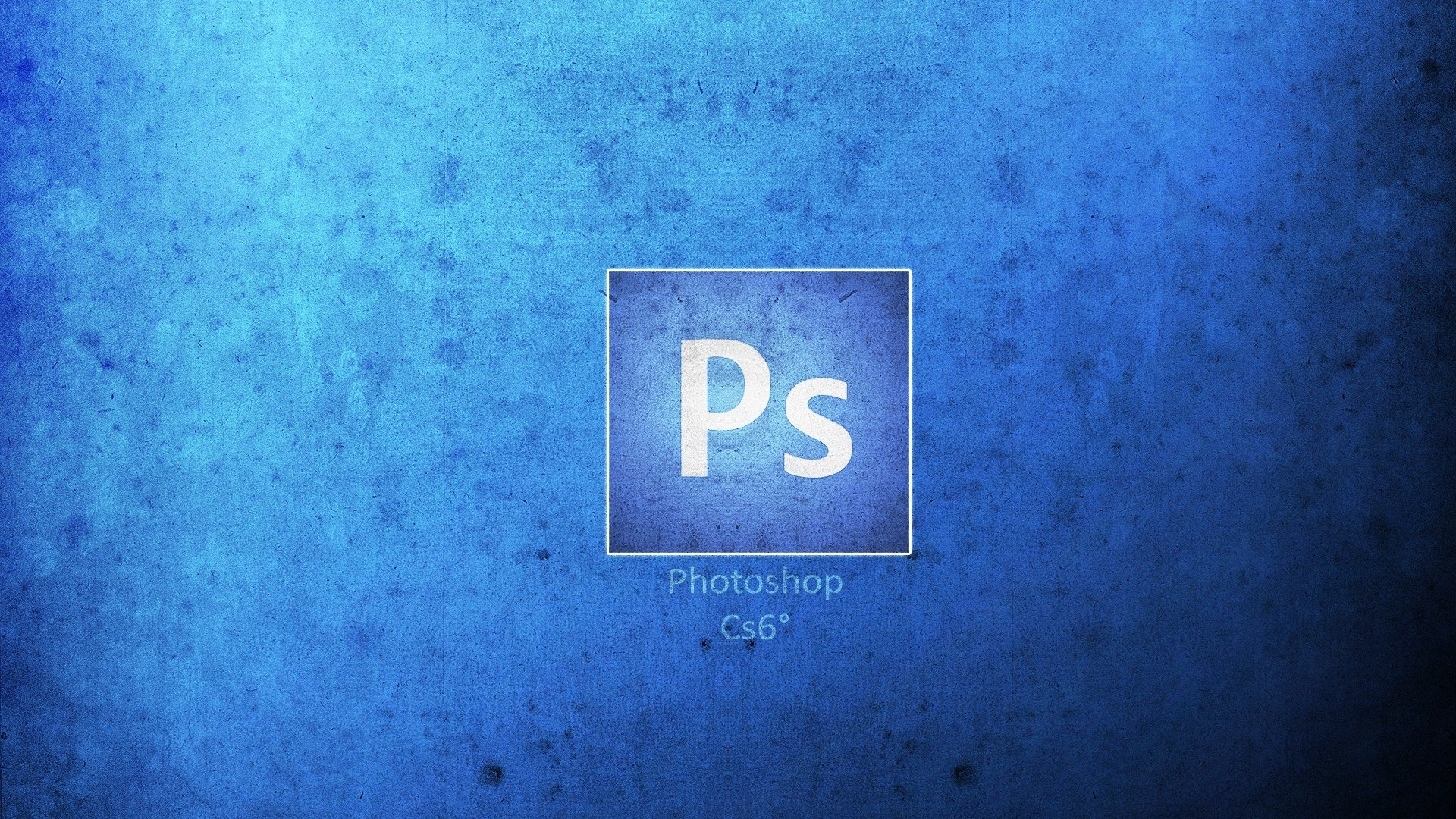4 Adobe Photoshop HD Wallpapers